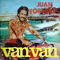 juan-formell-y-los-van-van_vol.6_1980