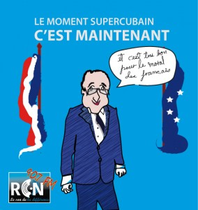 le-Moment-Supercubain-4