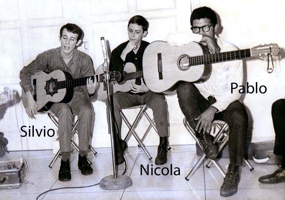 silvio-nicola-et-pablo