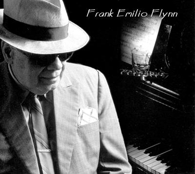 Frank-Emilio-Art