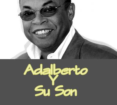 AdalbertoysusonArt