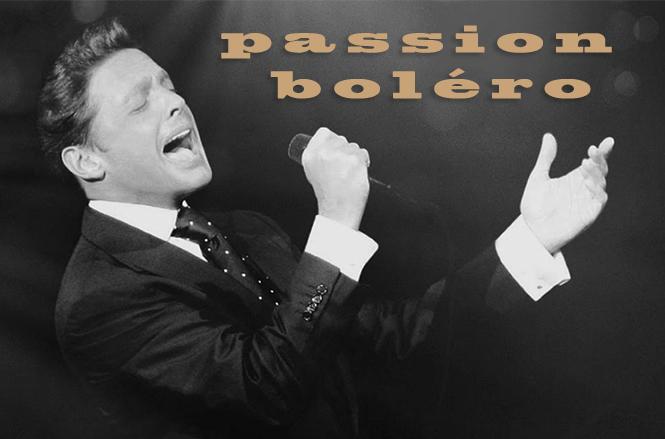 PassionBoleroPub