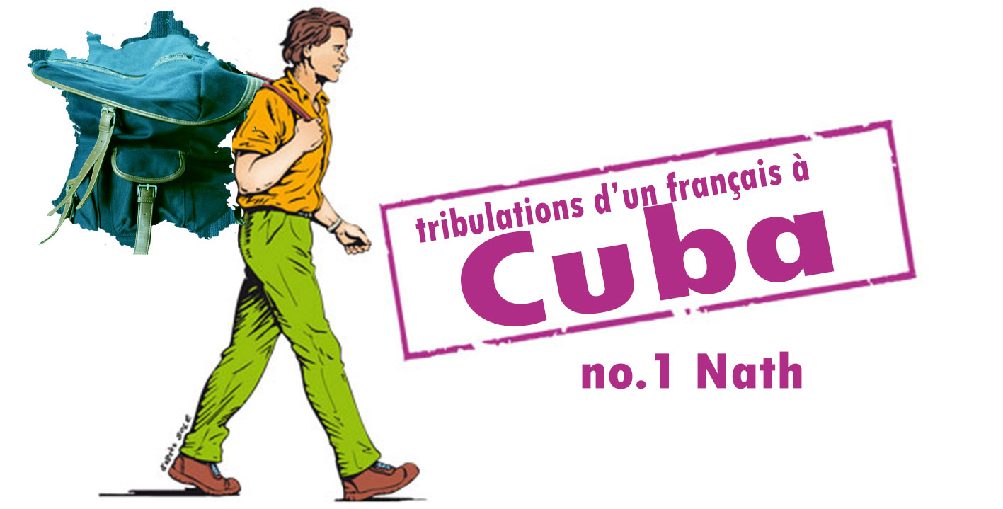 Tribulations1FB