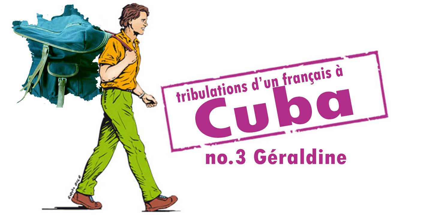 Tribulations3FB