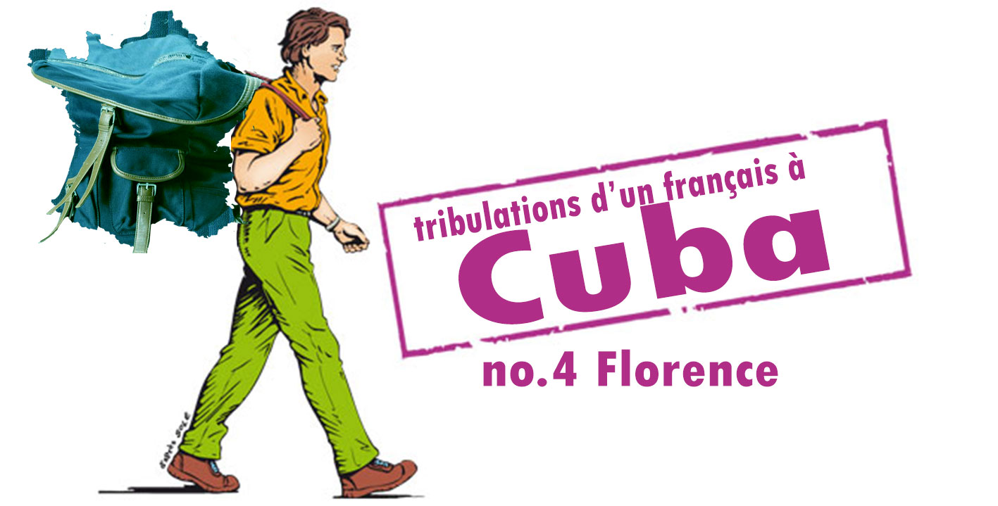 Tribulations4FB