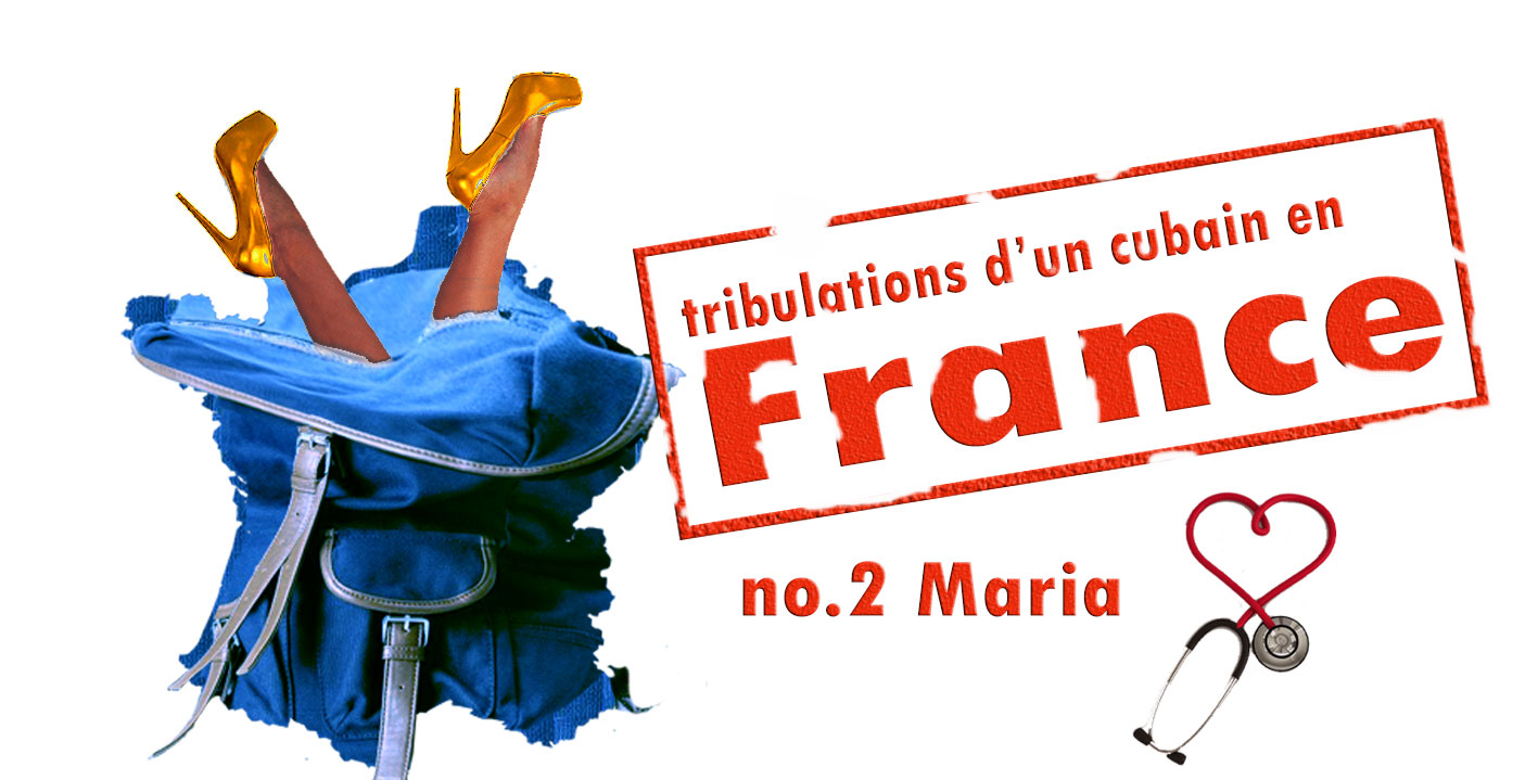 Tribulations-Cubain-2FB